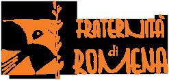 Fraternità di Romena