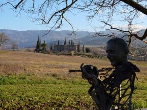 San-Francesco-e-Coltriciano