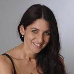 Elisabetta Salvatori